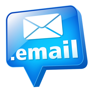 imagen_correo-electronico