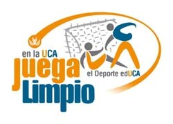 incomign_deportes