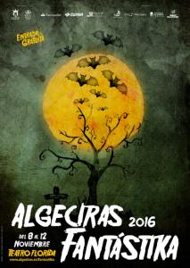 incoming_algeciras-fantastika