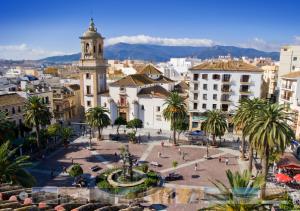 incoming_algeciras-foto-actual
