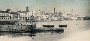 incoming_algeciras-foto-antigua