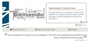 incoming_campus-virtual-2
