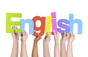incoming_que-puedes-estudiar-en-ingles
