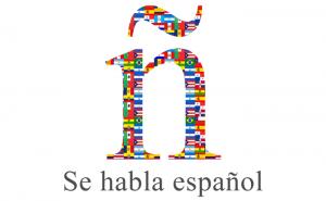 incoming_se-habla-espanol