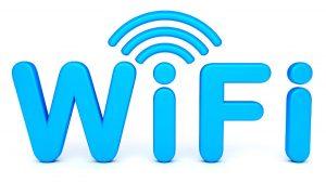 incoming_wifi