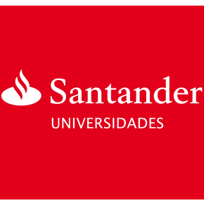 Convocatoria de las becas santander iberoamerica 2017 2018 for Oficina virtual uca