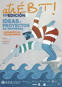 [:es]Abierto plazo para presentar propuestas de ideas y proyectos (XI edición de atrÉBT! 2017)[:]