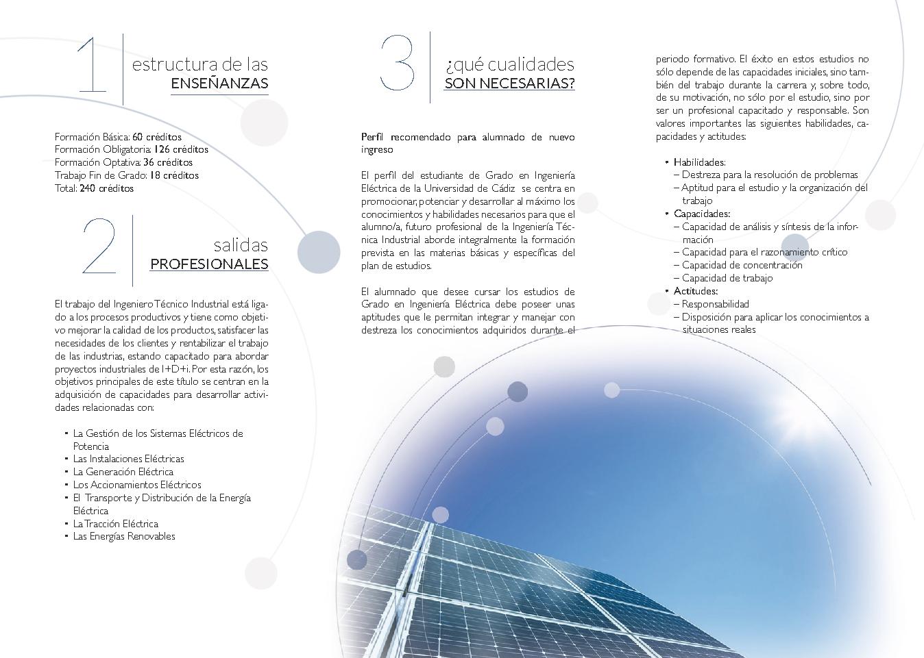 Asombroso Prácticas Reanuda Ingeniería Modelo - Colección De ...