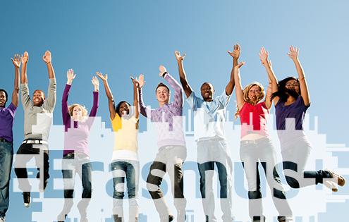¿Quieres beneficiarte del programa de movilidad con más éxito en todo el mundo?