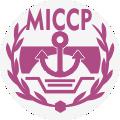 MICCP