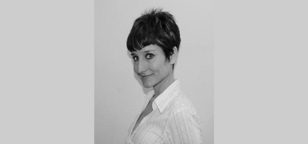 Paloma Cubillas, nueva directora de la Escuela Politécnica Superior de Algeciras